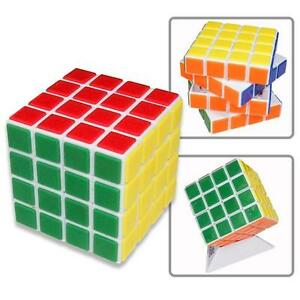 1-Pcs-Funny-Speed-Rubik-039-s-Cube-4x4x4-Magic-Gift-Puzzle-Toy-Child-6-color-New