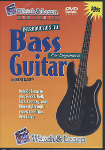 Learn-How-to-Play-Bass-Guitar-Rock-and-Roll-Jazz-Country-Blues-Beginners-DVD