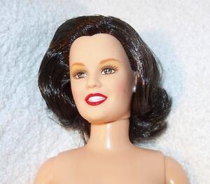 Barbie desnuda gratis pics 858