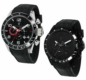 New-Sottomarino-Marinalo-Watch-w-Chronograph-24-Hour