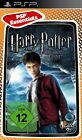 Harry Potter und der Halbblutprinz (Sony PSP, 2011)