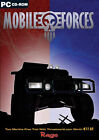 Mobile Forces (PC, 2002)