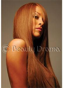 MODEL-MODEL-Ego-II-Remy-Hair-Virgin-Yaky-Human-Hair-Weave-10-034-12-034-14-034