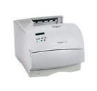 Lexmark Optra T520 Workgroup Laser Printer