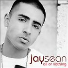 All or Nothing [Bonus Track] by Jay Sean (CD, Nov-2009, Republic)