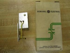 General-Electric-44A318943G1-Diode