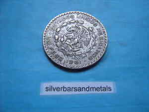 1 Oz Silver Bars For Sale Ebay