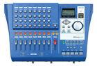 Tascam DP-01FX Digital Multi Track Recorder