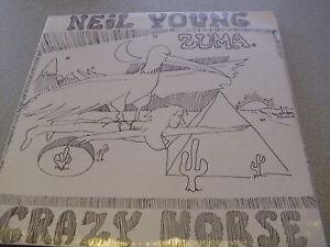 Neil-Young-Zuma-LP-Vinyl-Neu-amp-OVP