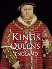 The Kings and Queens of England by Ian Crofton (Hardback, 2011)