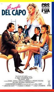 La-moglie-del-capo-1986-VHS-Fox-1a-ed-Rara-in-ebay