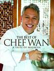 The Best of Chef Wan by Chef Wan (Hardback, 2011)