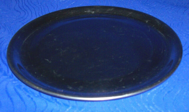 """Nice Silver Candle holder 7 5/8"""" Diameter"""