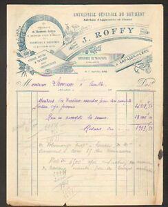 ARPAJON-sur-CERE-15-Ets-en-BATIMENT-CIMENTERIE-AGGLOMERES-034-J-ROFFY-034-en-1920