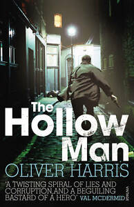 The-Hollow-Man-ExLibrary