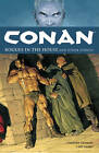Conan Volume 5: Rogues in the House and Other Stories by Timothy Truman, Tim Truman (Paperback, 2008)