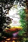 Reclaiming Nostalgia: Longing for Nature in American Literature / by Jennifer K Ladino (Paperback / softback, 2012)