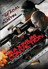 Maximum Conviction (DVD, 2012)