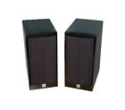 Vienna Acoustics Haydn Grand Main / Stereo Speakers