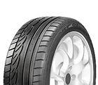 Dunlop SP Sport 01 185/60 R15 84T