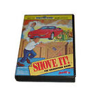 Shove It ...The Warehouse Game (Sega Genesis, 1990)
