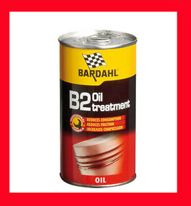 BARDAHL-Additivo-Olio-Ferma-Perdite-Circuito-Oil-Consumo-Trattamento-Motore