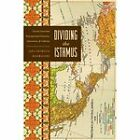 Dividing the Isthmus: Central American Transnational Histories, Literatures, and Cultures by Ana Patricia Rodriguez (Paperback, 2010)
