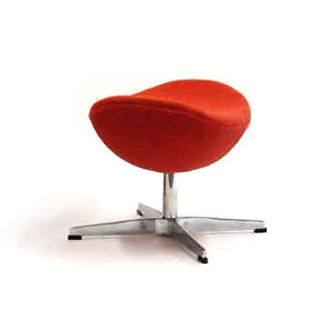 moderntomato-modern-retro-egg-chair-stool-premium-quality