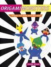 Origami Monsters by Isamu Asahi (Paperback, 2002)