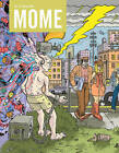 Mome: Vol. 18: Spring 2010 by Fantagraphics (Paperback, 2010)