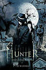 Hunter: Undead Reckoning by ART WIEDERHOLD (Paperback, 2011)