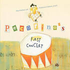 Pecorino's First Concert by Alan Madison (Paperback, 2010)