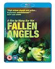 Fallen Angels (Blu-ray, 2012)