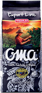 Cafe-OMA-100-Colombian-Coffee