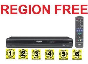 Panasonic-DMR-EH69-320GB-1080p-Region-Free-DVD-Recorder