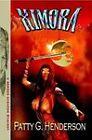 Ximora by Patty G. Henderson (Paperback, 2009)