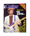 Guitar Player - July, 1985 Back Issue