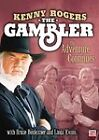 The Gambler: The Adventure Continues (DVD, 2006)