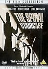 The Spiral Staircase (DVD, 2008)
