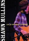 Shawn Mullins - Live At The Variety Playhouse (DVD, 2008)