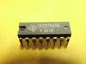 IC-BAUSTEIN-SN29764AN-NB-17431-129