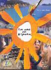 Un Ano En Espana by Cristina Lopez Moreno (Mixed media product, 2010)