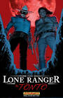 The Lone Ranger and Tonto by Brett Matthews, Jon Abrams (Paperback, 2010)
