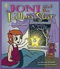 Joni and the Fallen Star: Helping Children Learn Teamwork by Cindy Jett Pilon (Paperback, 2011)