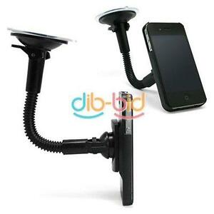 Car-Windshield-Mount-Holder-Cradle-for-iPhone-4-4G-4TH