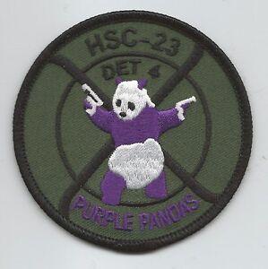 HSC-23-DET-4-PURPLE-PANDAS-subdued-patch