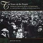 Various Artists - Voice of the People (A Selection, 2000)