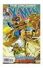 The Uncanny X-Men #313 (Jun 1994, Marvel)