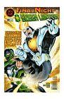 Green Lantern #80 (Nov 1996, DC)