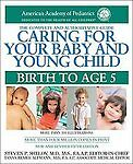 Caring-for-Your-Baby-and-Young-Child-2009-Paperback-Paperback-2009